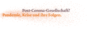 DGS-ÖGS-Wien-Kongress-2021-Signatur-007